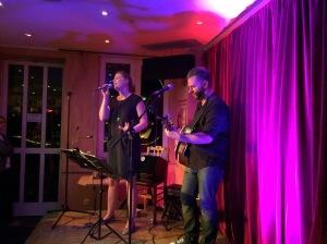 Dürener Jazztage 2015
